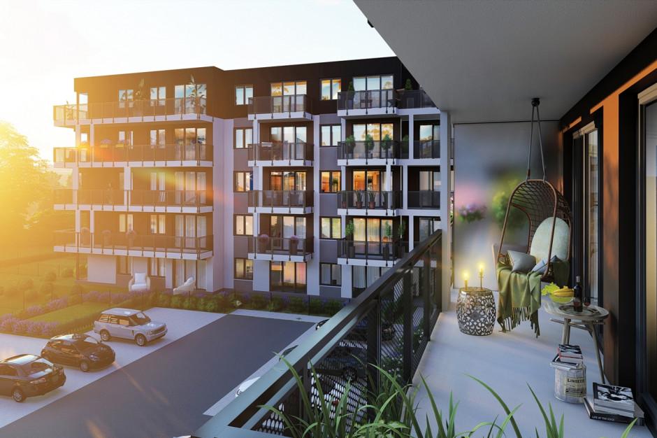 Rosną ceny mieszkań. Czy rynek zakupów inwestycyjnych uległ korekcie?