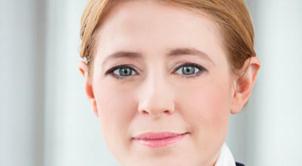 C&W z nowym szefem Działu Zarządzania Nieruchomościami w Polsce