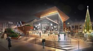Forum Gdańsk wprowadzi święta do miasta