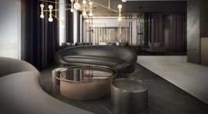 Nowa siećhoteli w Polsce. Będzie zarządzać 500 pokojami i apartamentami