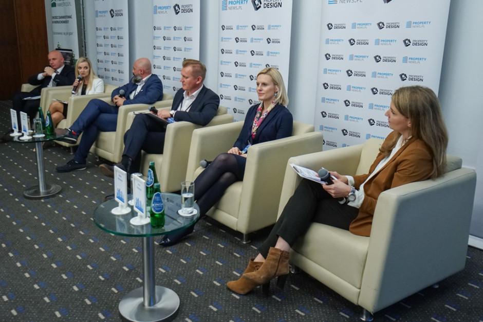 Property Forum Wrocław 2018