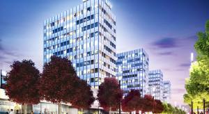 Gent Holding odnosi się do zarzutów UOKiK