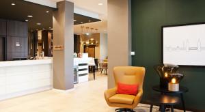 Hilton odpowiada na rosnącą liczbę turystów