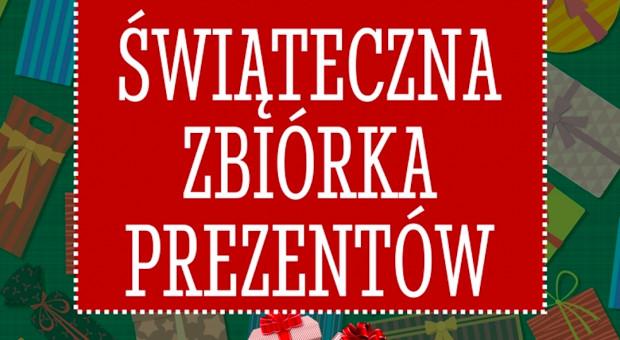 W Łomiankach gotowi na zbiórkę
