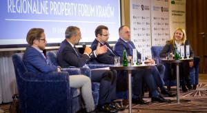 Wymarzona lokalizacja? Hotelowy boom w Krakowie trwa w najlepsze