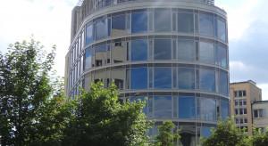 Nationale-Nederlanden otwiera kolejne biuro  w Poznaniu