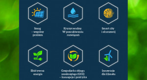 EEC Green: Biznes też jest eko