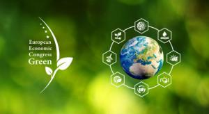 EEC Green - oglądaj na żywo