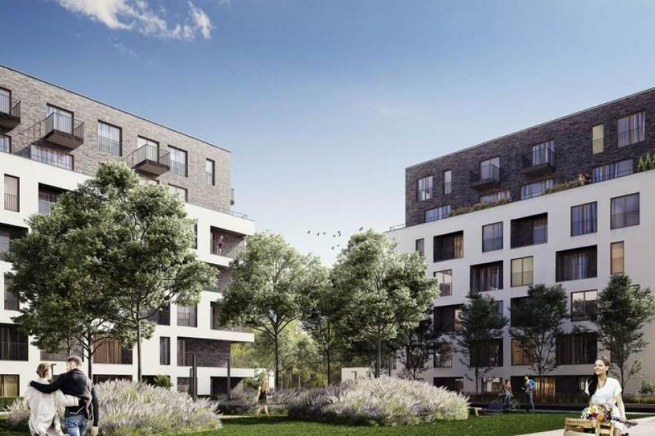 Resi4Rent – platforma mieszkań na wynajem. Produkt na trudniejsze czasy