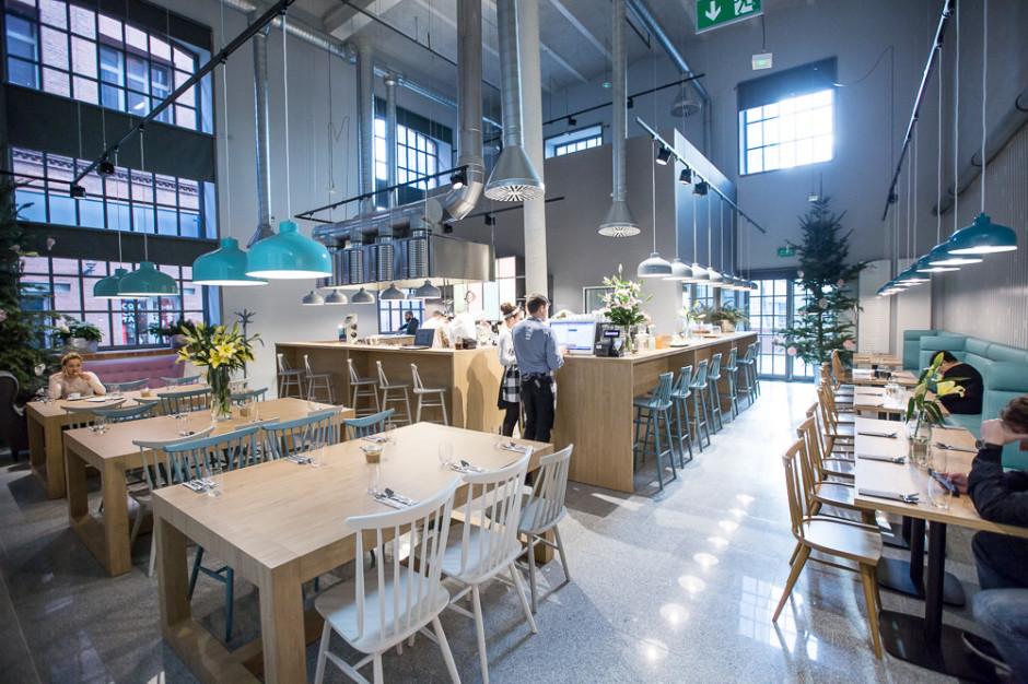 Trzy restauracje ze Starego Browaru docenione przez Gault&Millau