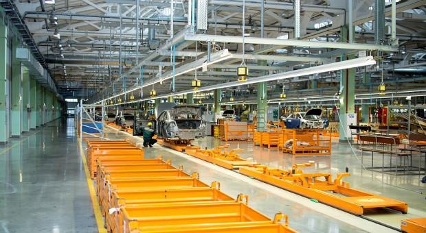 Czeski inwestor wchodzi do Polski. Przejmuje portfel projektów przemysłowych
