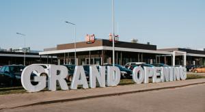 Czwarte centrum Vis à Vis już otwarte