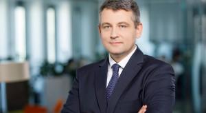 Polska jedną strefą inwestycyjną - czy pobudzi apetyt inwestorów?