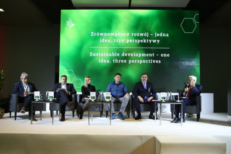 EEC Green: Biznes dojrzały do transformacji