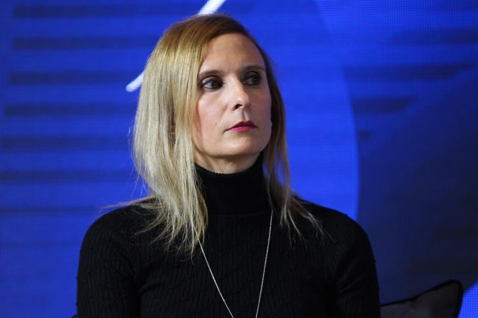 Carolina Garcia Gomez, IKEA: Na zrównoważony rozwój patrzymy oczami klienta