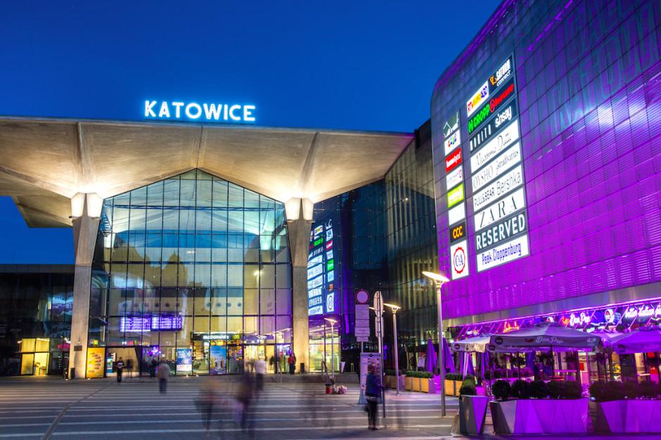 Xiaomi stawia na Katowice. Otwiera piąty w Polsce autoryzowany Mi Store
