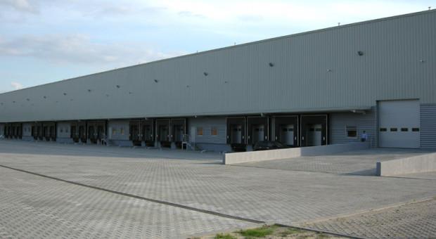 BIK stawia na Wrocław. Nowa inwestycja na celowniku