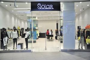 Solar podsumowuje trzeci kwartał