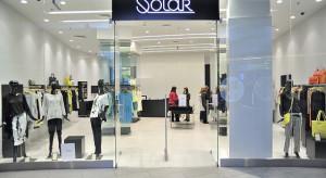 Solar skusił klientów