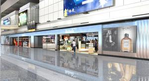 Baltona otwiera kolejne sklepy na Okęciu