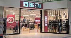Big Star z nową lokalizacją