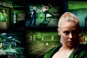 Rusza największy fitness w Polsce
