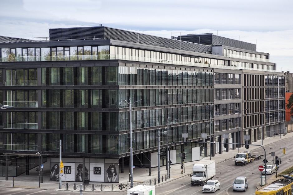Orange otwiera nowe biuro w Łodzi