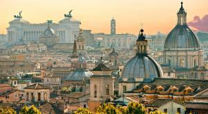Włochy mierzą się z poważnym kryzysem w turystyce. Zagrożone 1,3 mln miejsc pracy