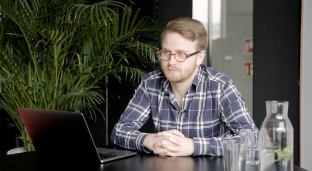 ShareSpace chce zrewolucjonizować proces najmu