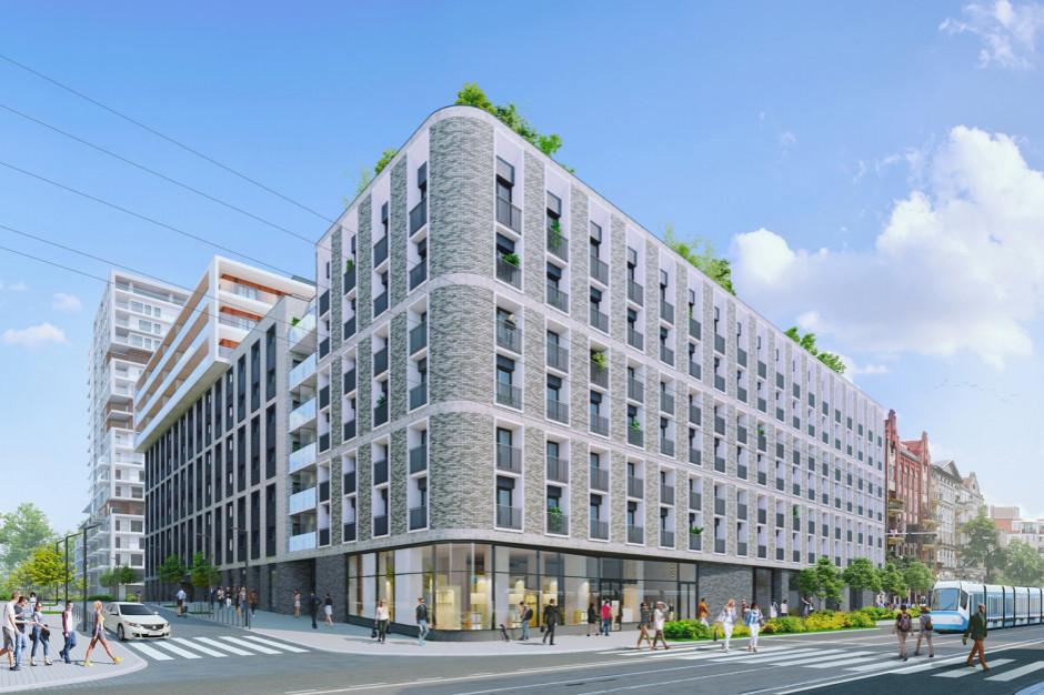 Inwestycja w mieszkanie premium we Wrocławiu?