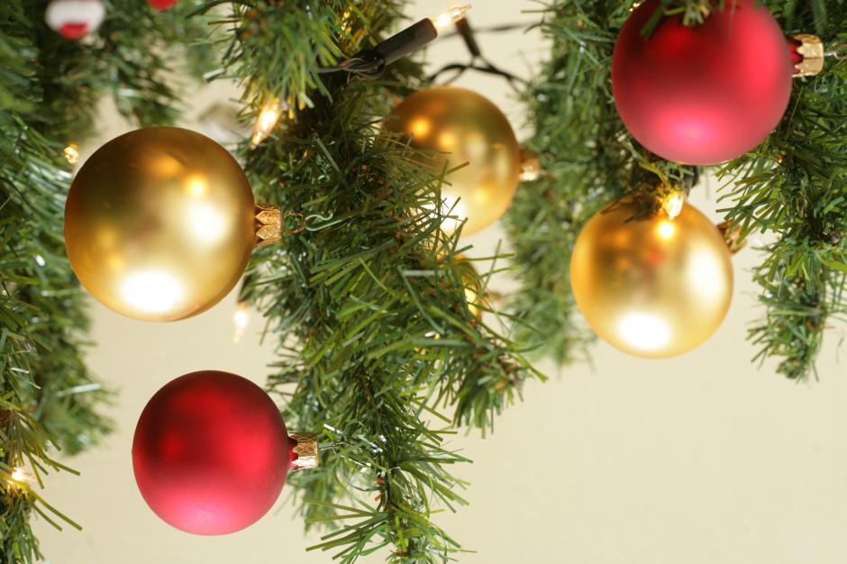 Polacy spędzą Boże Narodzenie w ścisłym gronie