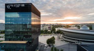 TDJ planuje rozszerzenie działalności o nowe sektory rynku nieruchomości