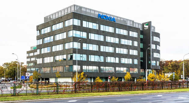 Padł doroczny rekord na wrocławskim rynku biurowym