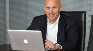 Hubert Abt, twórca New Work: Nigdy nie byłem człowiekiem korporacji