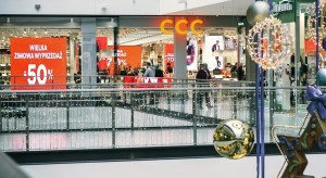4F i CCC powiększyły salony w Galerii Echo