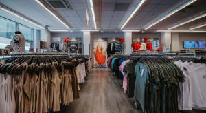 Plan wykonany: KiK ma w Polsce już 250 sklepów