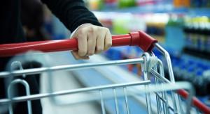 E. Rafalska komentuje doniesienia o zamknięciu 16 tys. sklepów w związku z niehandlową niedzielą