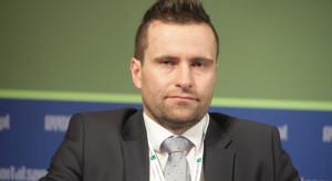 Wedel: Zakaz handlu w niedzielę uderzył w polski biznes