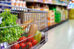 Carrefour Market w formule Bio