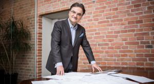 Rafał Szczepański, BBI Development: nieruchomości są obecnie jednym z pewniejszych i bardziej opłacalnych  inwestycji