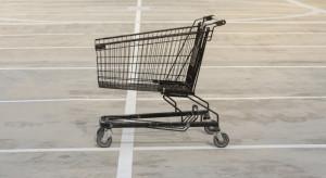 Najbliższe miesiące upłyną pod znakiem malejącej inflacji