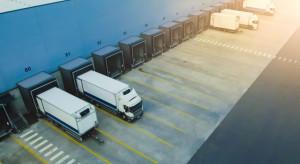 Baltona wybrała firmę logistyczną