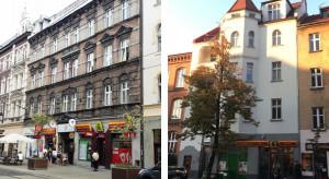 Inwestowanie zbiorowe w mieszkania na Śląsku? Spółka Mzuri otworzyła kolejny nabór