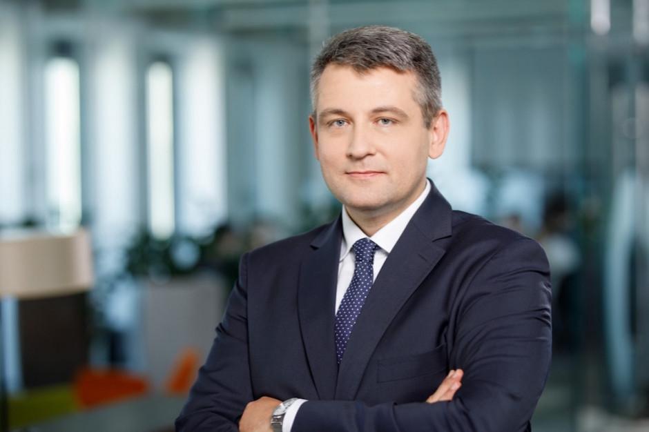 Polska na celowniku amerykańskich inwestorów