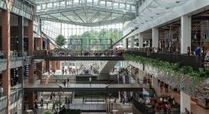 Ambitne plany Forum Gdańsk na 2019 rok