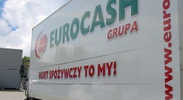 Grupa Eurocash stawia na eurocash.pl Market