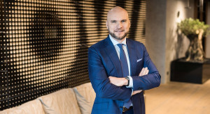 Moderna zapowiada luksusowy biurowiec w Gdańsku