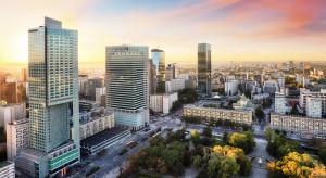 Dobre zyski z najmu w Warszawie i Wrocławiu