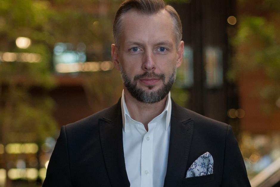 Nowi dyrektorzy gdańskich hoteli