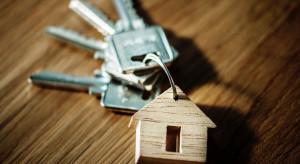 Fałszywe oferty wynajmu mieszkań: to powinno zwrócić uwagę